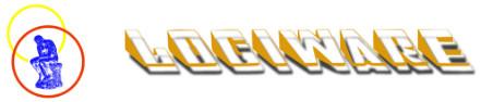LogiWare Logo